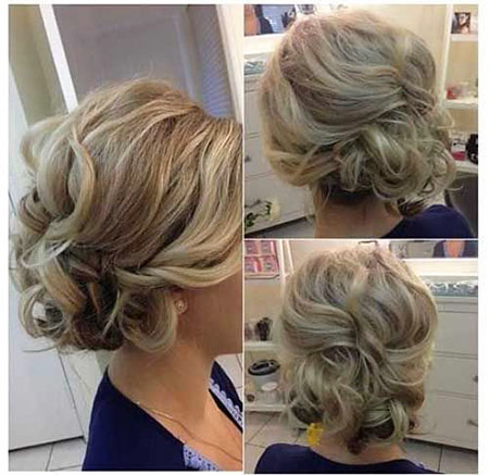 Hair Wedding Updos Updo