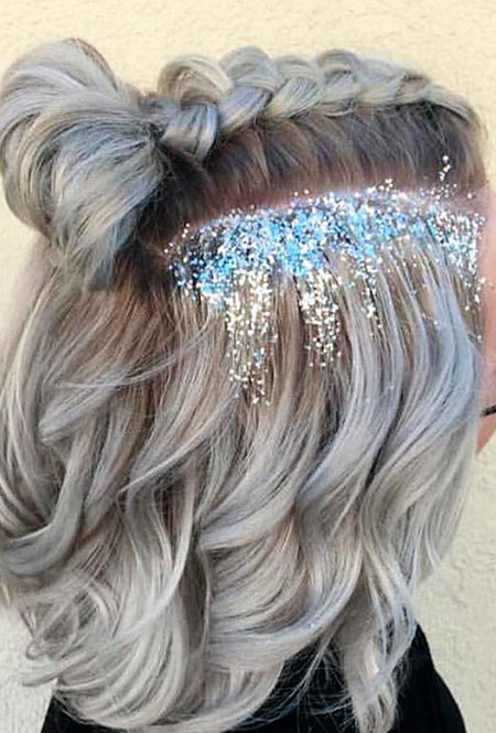 Hair Prom Summer Style