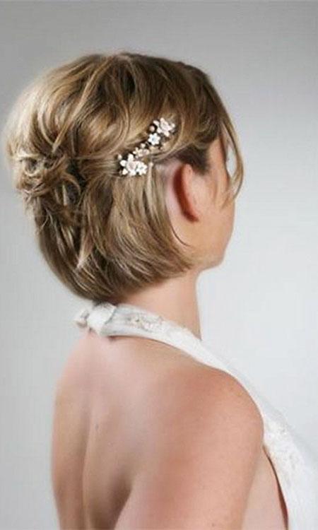 Wedding Hair Hairtyles Updo
