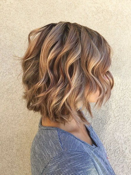 Brown Ombre Hair Color, Hair Medium Ombre Brown