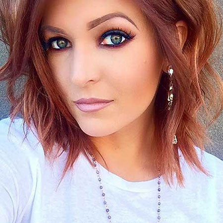 25 short layered hairstyles  short layered hairstyles