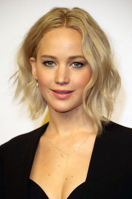 Bob Jennifer Lawrence 20
