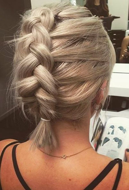 Hair Braid Hairtyles Braids