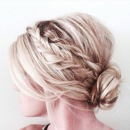 Hair Updos Updo Long