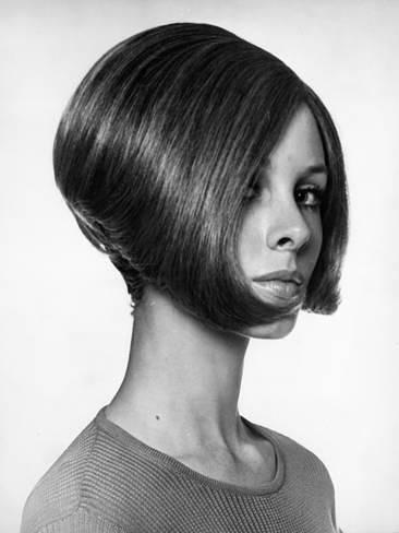 Hair Bob Hairtyles Woman