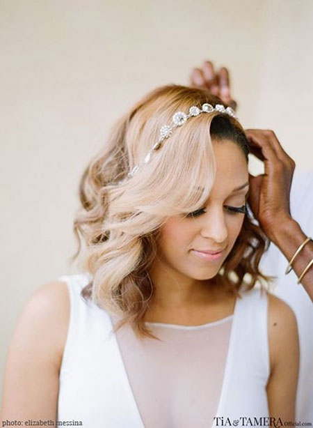 Hair Wedding Hairtyles Bridal