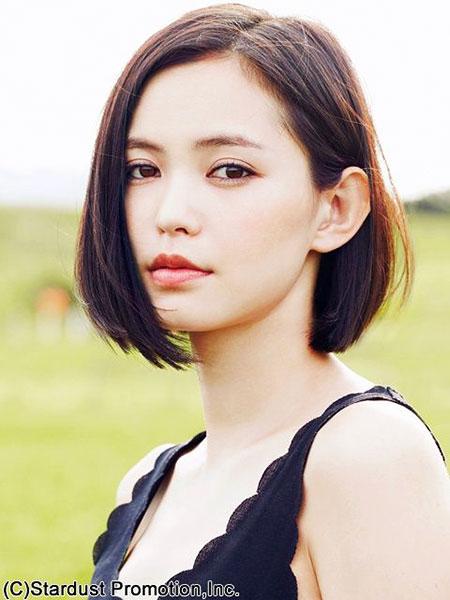 Hair Short Hairtyle Styles