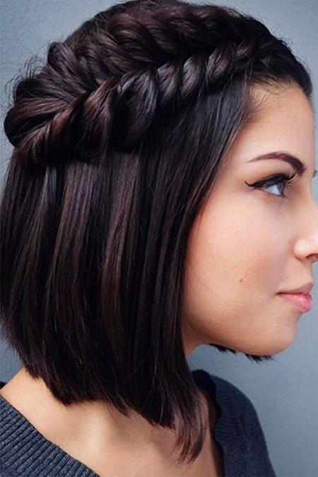 Hair Black Hairtyles Easy