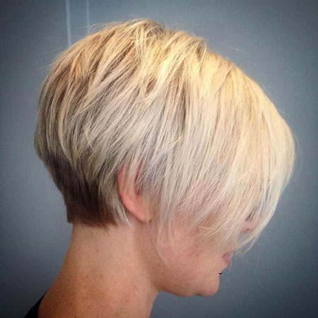 Pixie Fine Long Tapered
