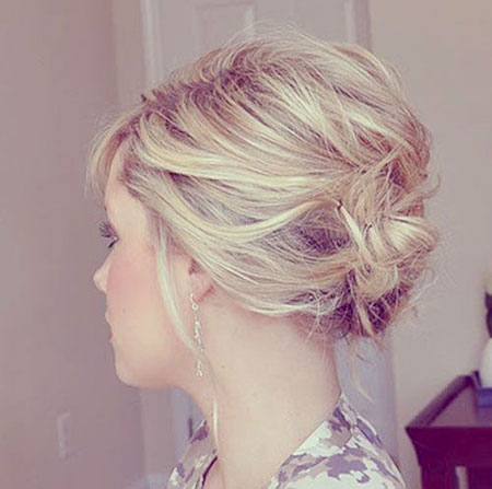 Hairtyles Wedding Hair Updo
