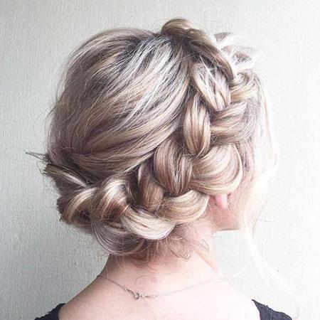 Hairtyles Braid Hair 60
