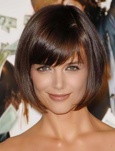 Hair Short Hairtyles Styles