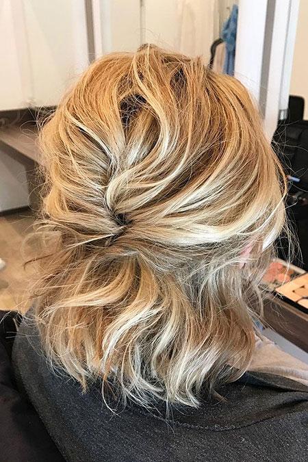Hairtyles Wedding Hair Up