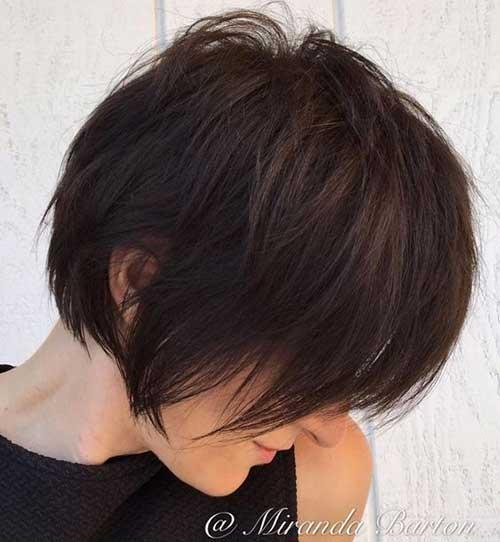 Bob Haircuts-14