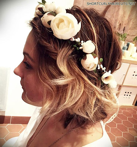 Wedding Hair Hairtyles Day