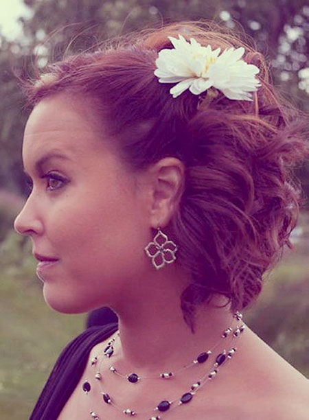 Hair Wedding Updos Comb