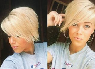 totally great short hairstyles for thick hair  the best