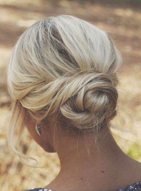 Hair Hairtyles Wedding Easy