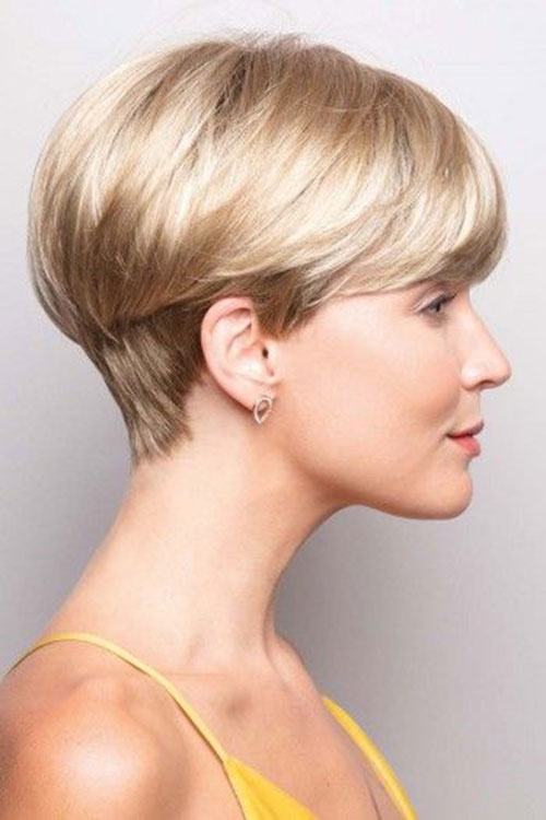 Best Pixie Cuts-12