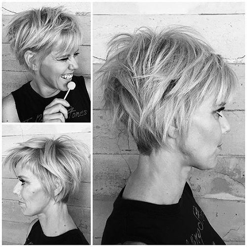 Best Pixie Cuts-15