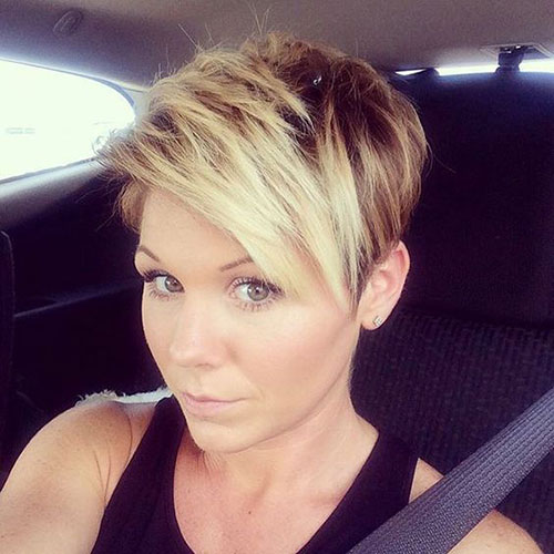 Best Pixie Cuts-16