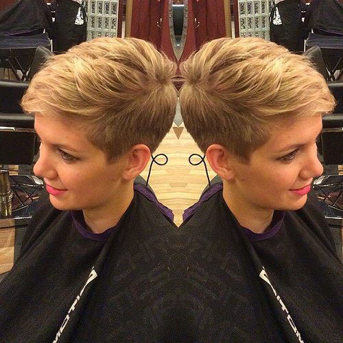 Best Pixie Cuts-18