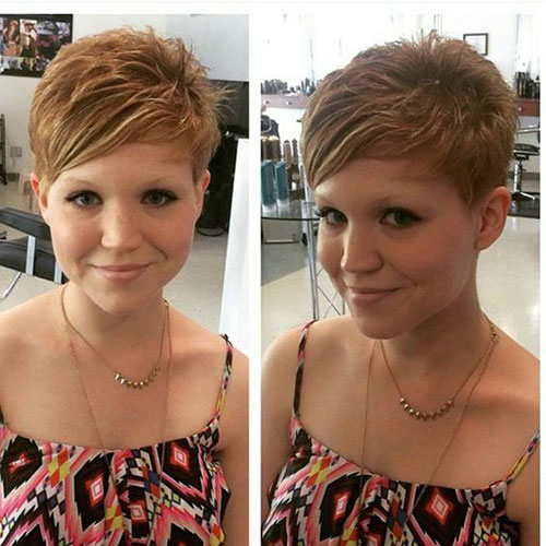 Best Pixie Cuts-6