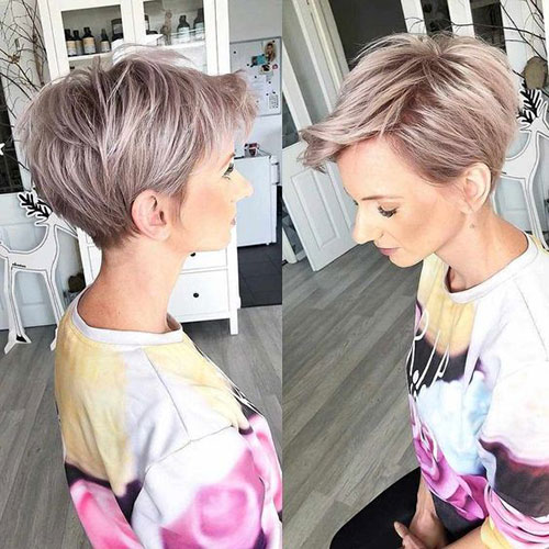 Best Pixie Cuts-9