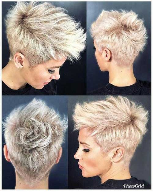 Mohawk Pixie Haircuts-17
