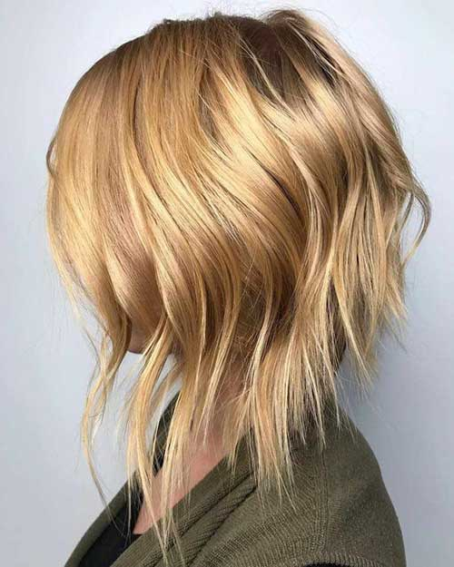 Cute Bob Haircuts-20