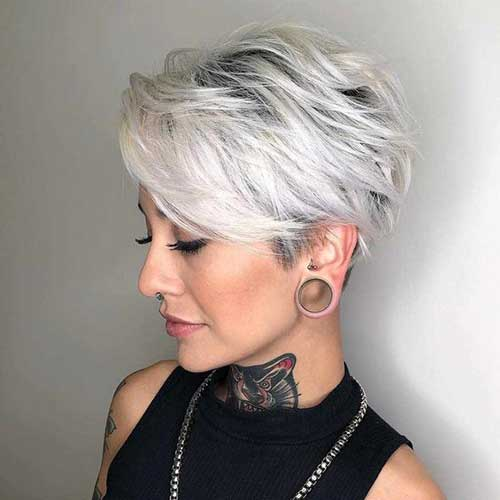 Short Pixie Haircuts-22