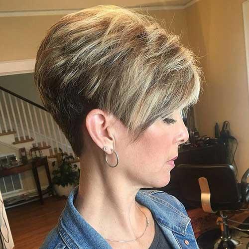 Short Pixie Haircuts-24