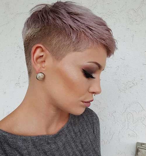 Short Pixie Haircuts-28