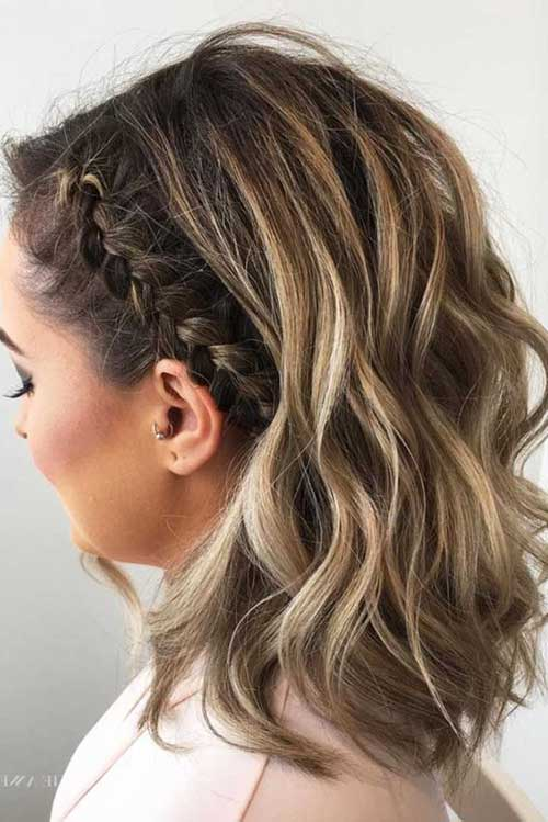 Short Braids Hairstyles-10