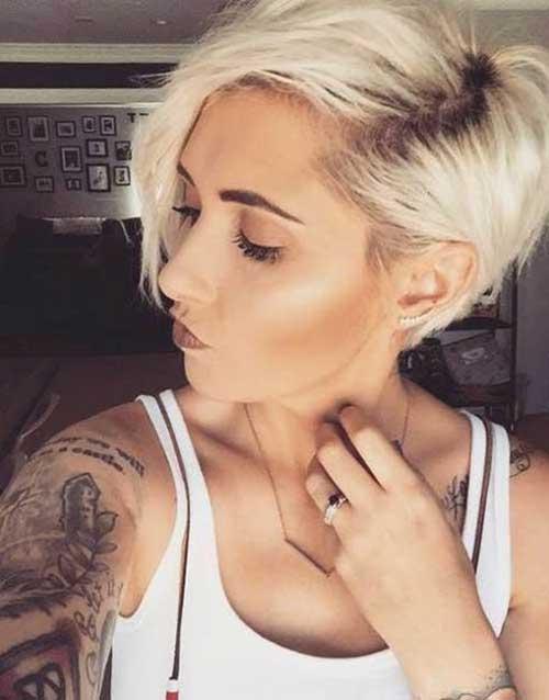 Blonde Pixie Haircuts-11