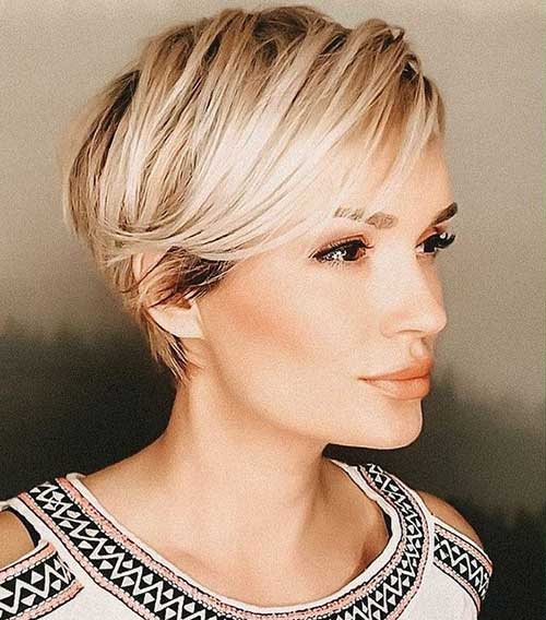 Blonde Pixie Hairstyles-11