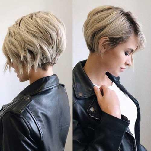 Short Bob Haircuts-11
