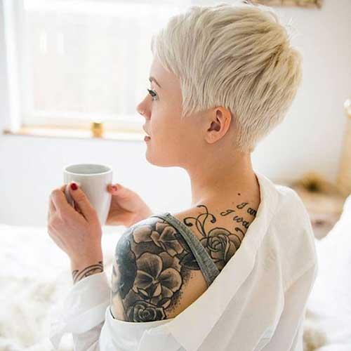 Blonde Pixie Haircuts-13