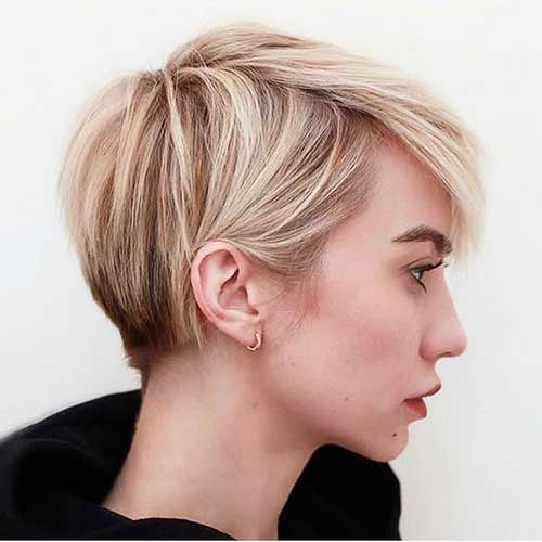 Blonde Pixie Hairstyles-13