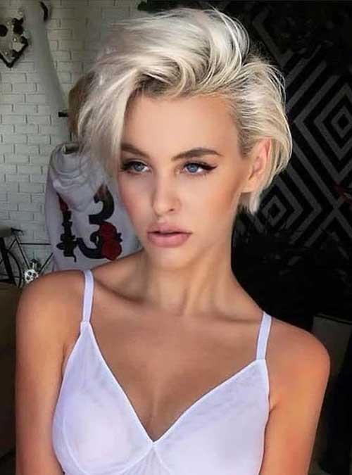 Blonde Pixie Haircuts-14