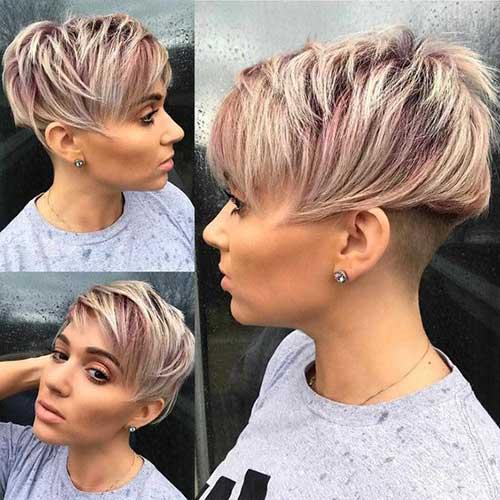 Blonde Pixie Hairstyles-14