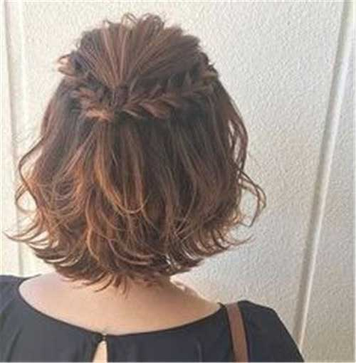 Short Braids Hairstyles-14