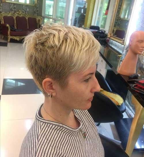 Blonde Pixie Hairstyles-15