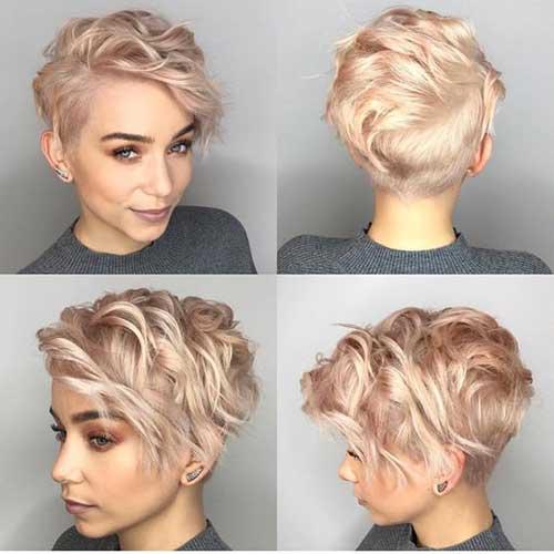 Blonde Pixie Haircuts-16