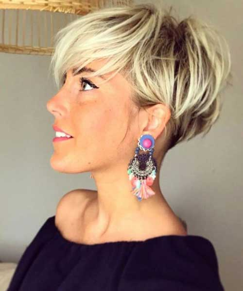Blonde Pixie Haircuts-17