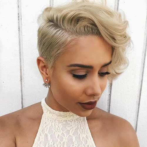 Blonde Pixie Hairstyles-17