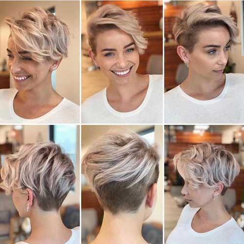 Blonde Pixie Haircuts-19