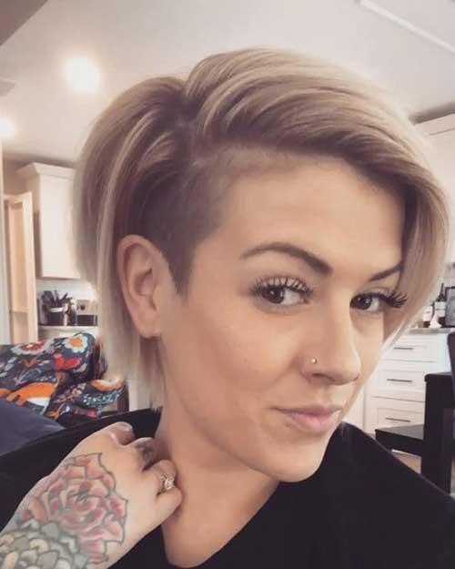 Blonde Pixie Haircuts-20