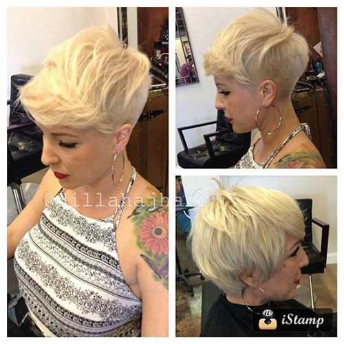 Blonde Pixie Haircuts-22