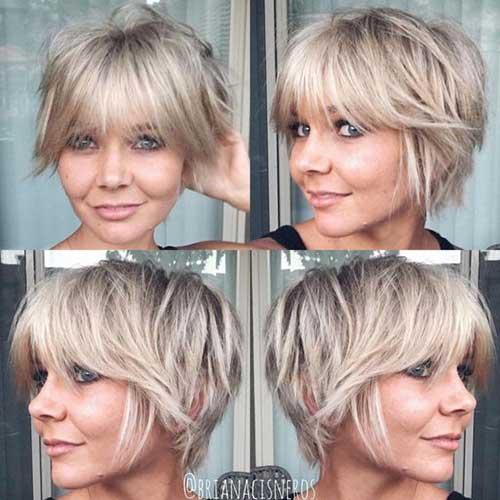Blonde Pixie Haircuts-23